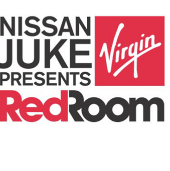 Who is Virgin Red Room?