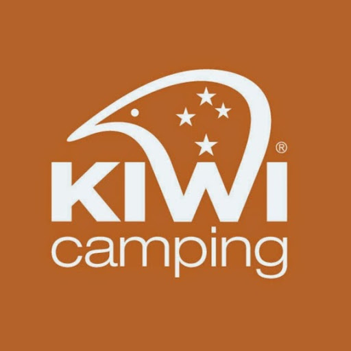 Who is Kiwi Camping?