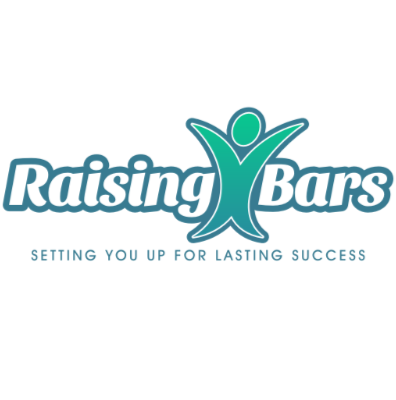 Who is Raising Bars?