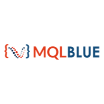 Who is MQL BLUE?