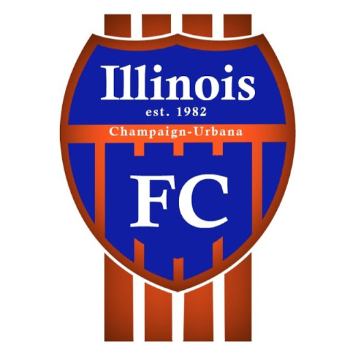Who is Illinois Futbol Club?