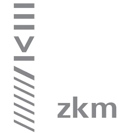 Who is ZKM | Karlsruhe?