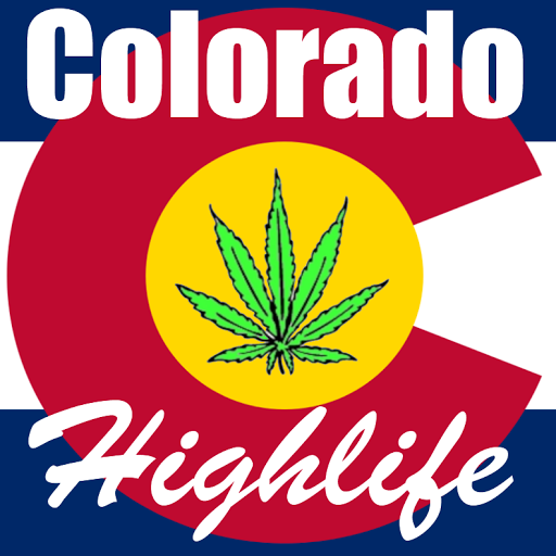 Who is Colorado Highlife Marijuana Tours and Travel?