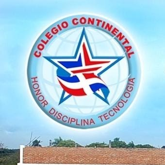Who is colegio continental?