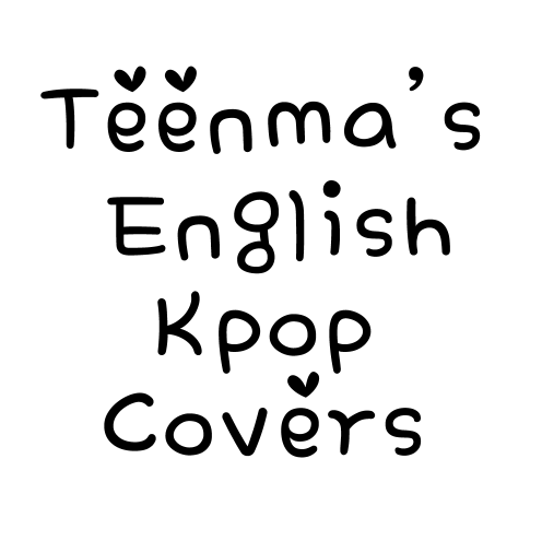 Who is Teenma K Covers?