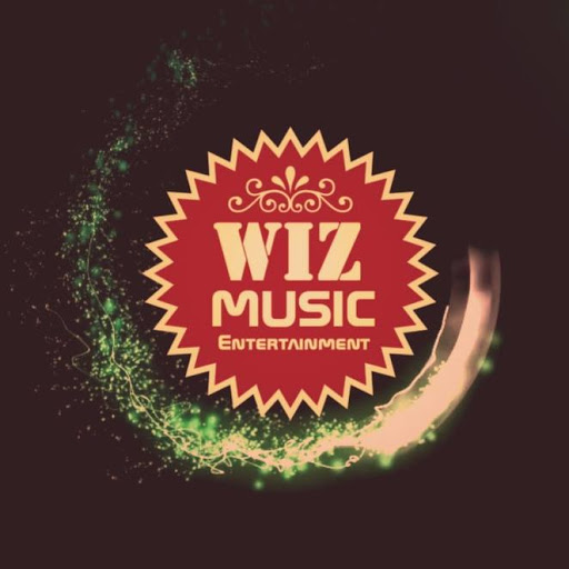Who is WIZMUSIC ENTERTAINMENT?