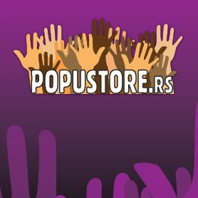Who is popustore.rs?