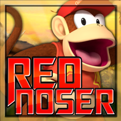 Who is Rednoser | Let's Play?