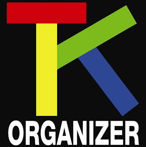 Who is MD TKOrganizer (TK ORGANIZER)?