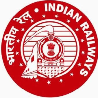 Who is Railway job?