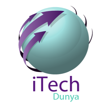iTech Dunya picture, photo