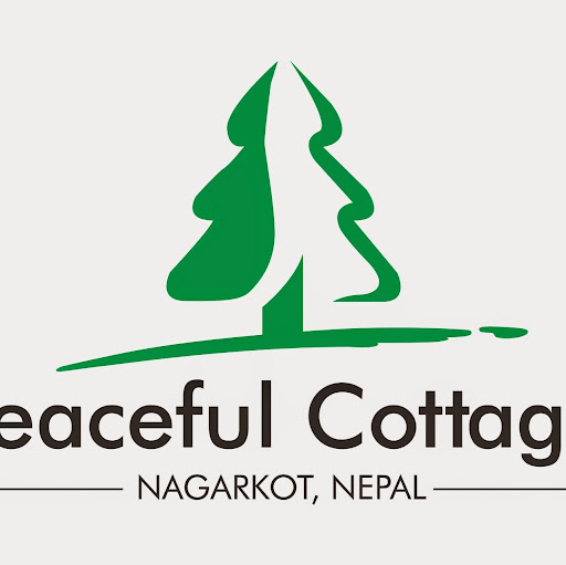 Who is Peaceful cottage Nagarkot?