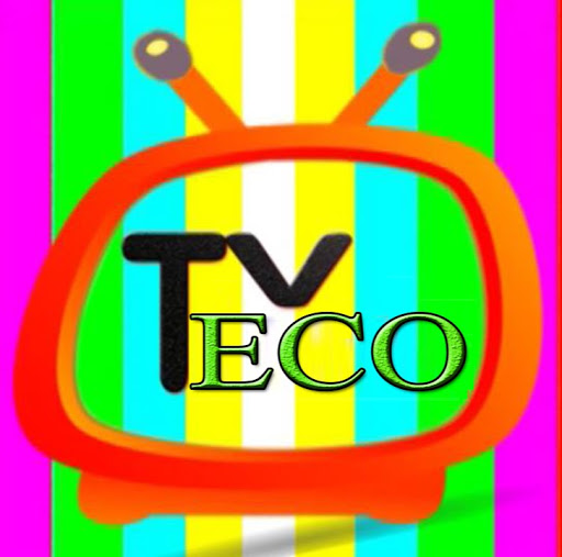 Who is TV ECO?