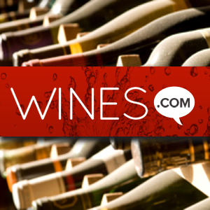 Who is Wines.com?