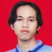 Who is Andre Supriyanto?