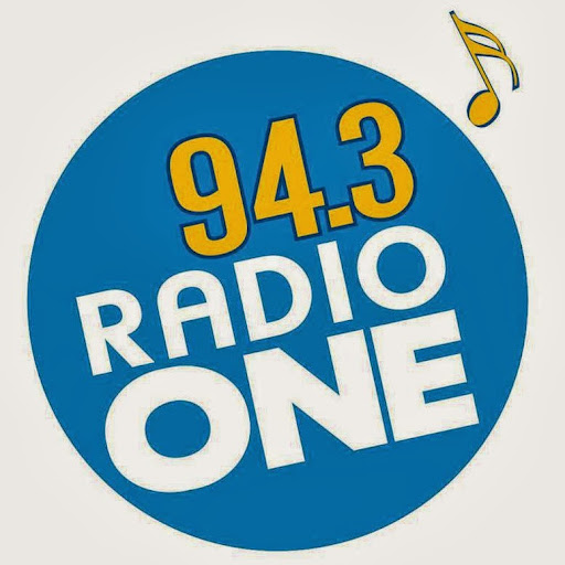 Who is 94.3 Radio One Delhi?