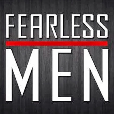 Who is Fearless Men?