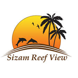 Sizam Reef View