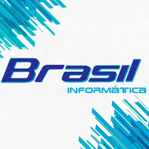 Who is Brasil Informática?