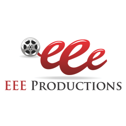 Eee Productions House instagram, phone, email