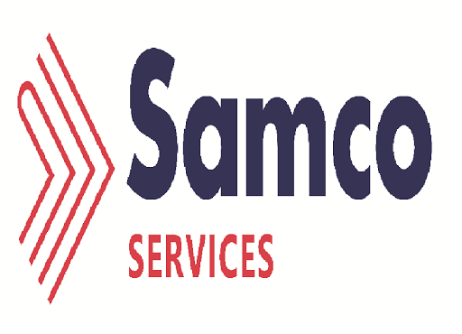Who is Samco Services?