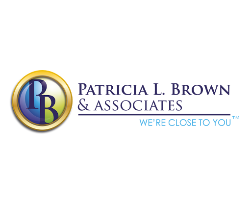Who is Patricia L. Brown & Associates?
