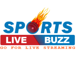 Who is Sports Live BUZZ?