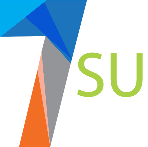 Who is 7SUMMITSTRAVEL | EO | MULTIMEDIA?