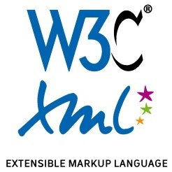 Who is XML?