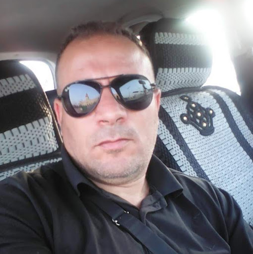 bouabdallah mourad picture, photo