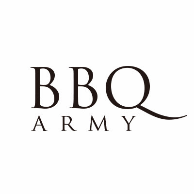 Who is Barbecue Army?