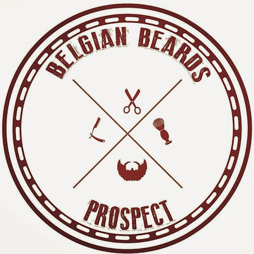 Who is Belgian Beards?