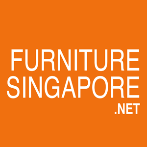 Who is Furniture Singapore?