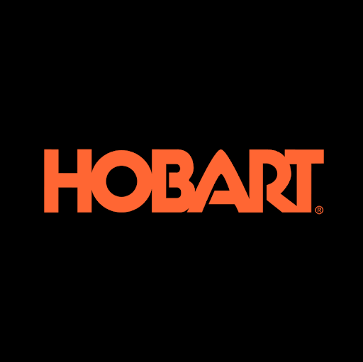 Who is Hobart Welding Products?