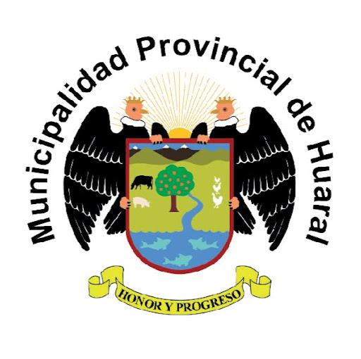 MUNICIPALIDAD PROVINCIAL DE HUARAL about, contact, instagram, photos