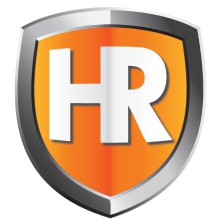 Who is HR Shield?