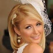 Paris Hilton instagram, phone, email