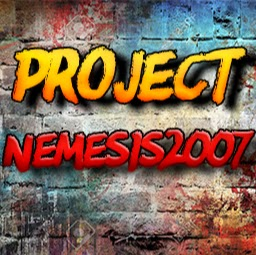 Who is project Nemes1s2007?
