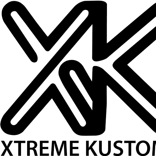 Who is Xtreme Kustom Wheels & Electronics Inc?
