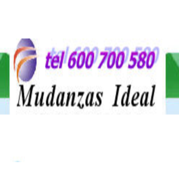 Who is Mudanzas Ideal?