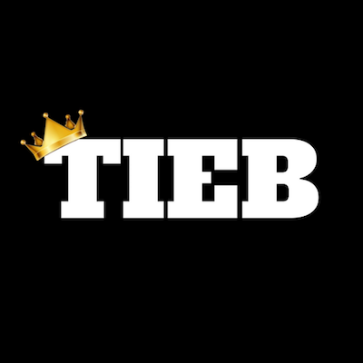 Who is Tieb Beatz?