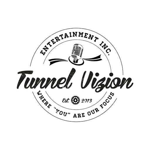 Tunnel Vizion instagram, phone, email