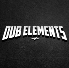 Who is Dub Elements (Spain)?