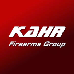 Kahr Firearms Group instagram, phone, email