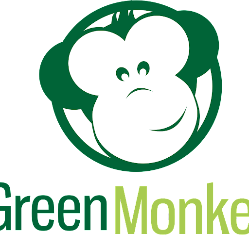 GORROS QUIRURGICOS GREEN MONKEY about, contact, instagram, photos