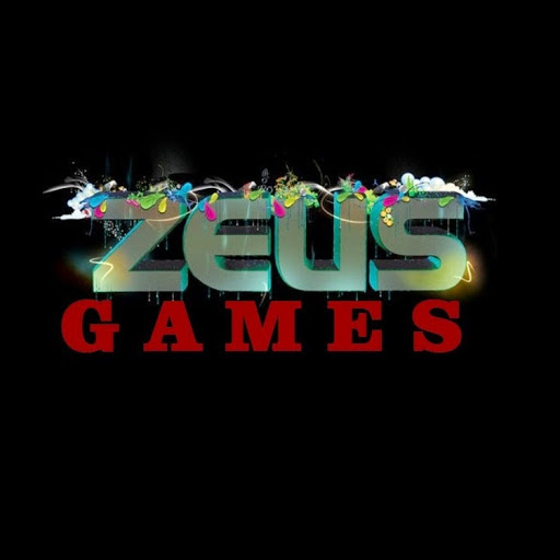Who is Zeus Games?