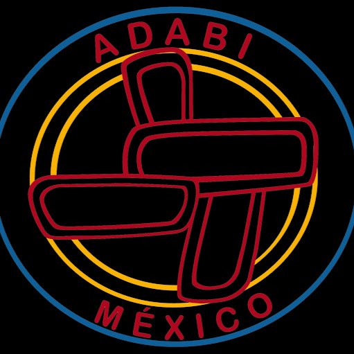 Who is ADABI de México?