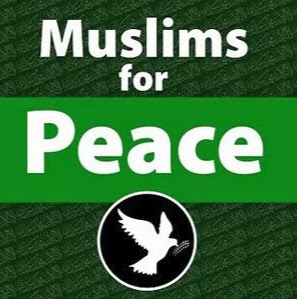 Muslim Community - Official