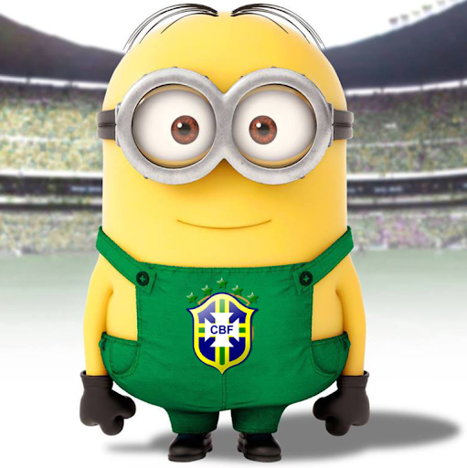 Who is Humor dos Minions?