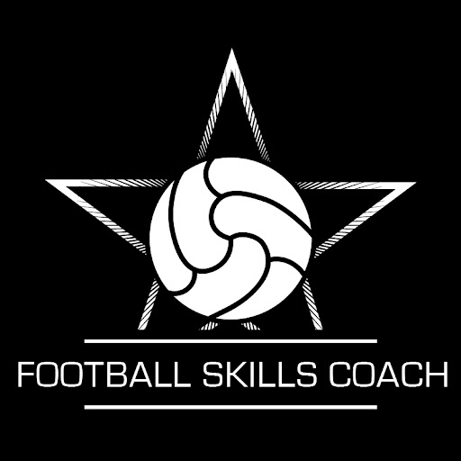 Who is Football Skills Coach?
